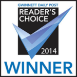 gdp-readers-choice-wiinner-2014