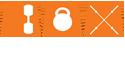 BoxSites