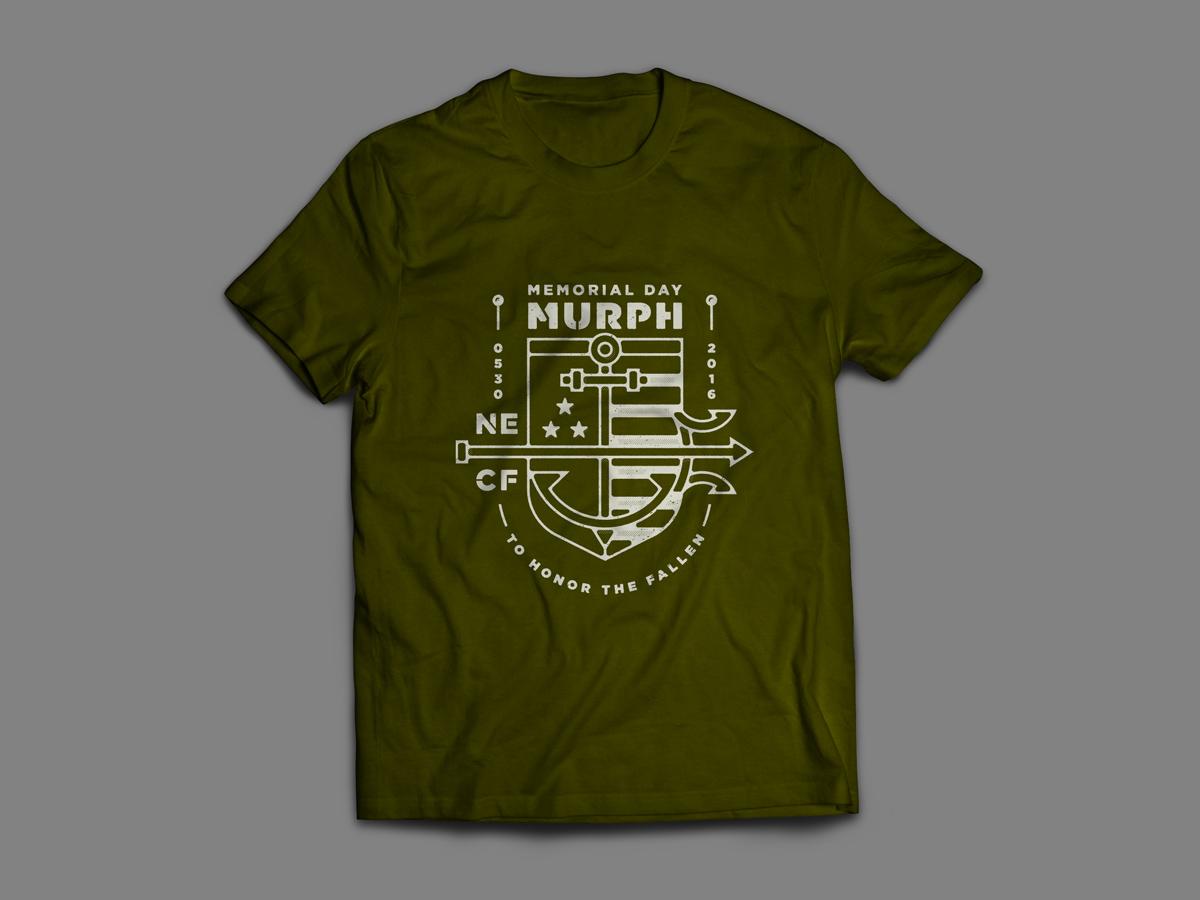 Murph-MockUp_Front
